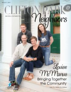 cliftonparkneighbors_Aug17_cover