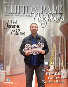 CliftonParkNeighbors_Dec15_cover