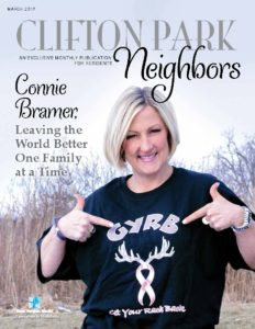cliftonparkneighbors_Mar17_Cover