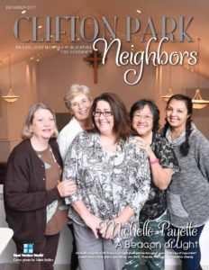 cliftonparkneighbors_Dec17_cover