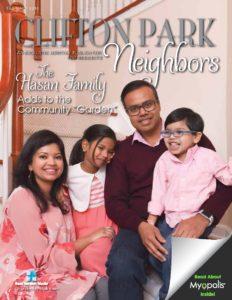 cliftonparkneighbors_Feb18_cover
