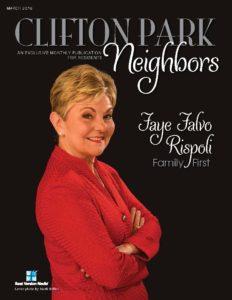 cliftonparkneighbors_Mar18_cover
