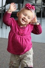 dancing toddler e1361391203486
