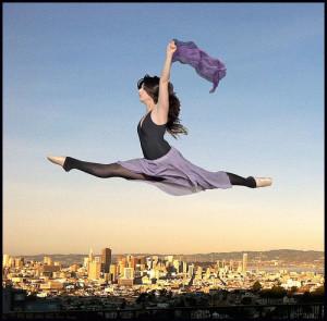 flying dancer2