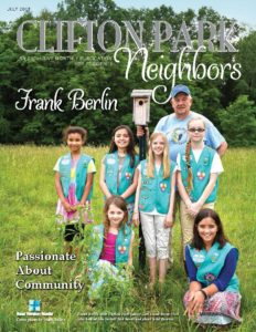CliftonParkNeighbors Jul17 cover