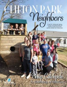 cliftonparkneighbors_May17_cover