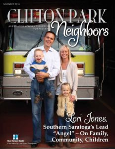 cliftonparkneighbors_nov16_cover