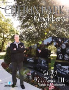 cliftonparkneighbors_Nov17_cover""
