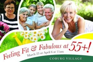 Coburg Postcard2016
