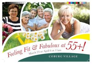 coburg postcard front crop
