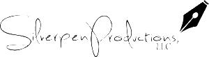 silverpen logo