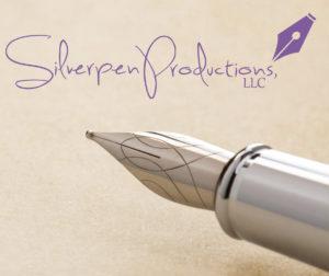 Pen ProfileCropped