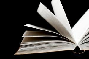 book small