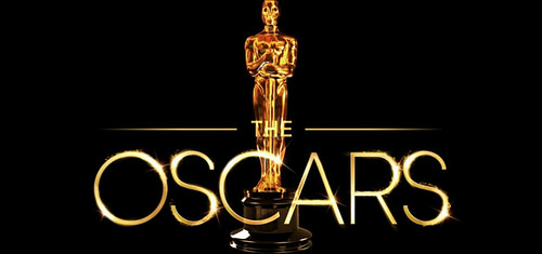 7 Life Lessons from the Oscars