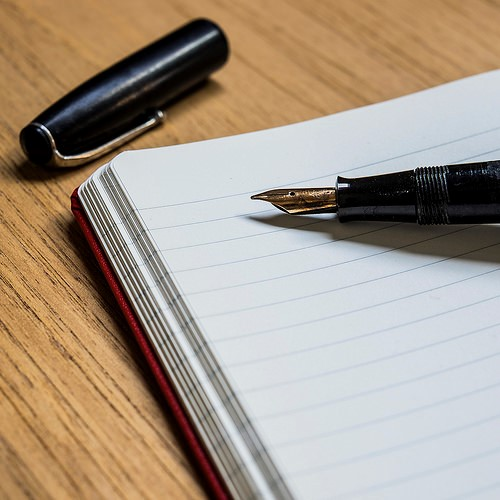 Tips for Proofreading Your Writing