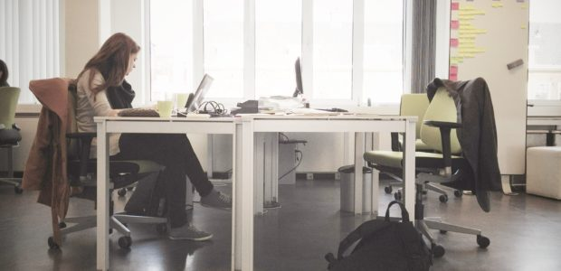 How Employers Can Make An Internship Most Useful For College Students