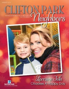cliftonparkneighbors_Jan18_cover
