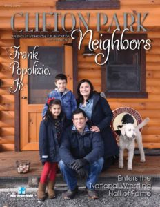 CliftonParkNeighbors Apr18 cover