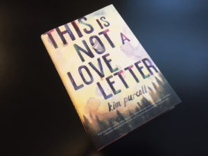 Love Letter e1524152132968