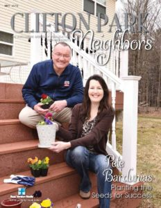 cliftonparkneighbors_May18_cover