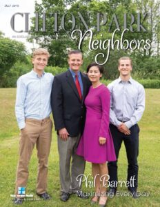 cliftonparkneighbors_Jul18_cover