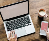 Tips for Writing a Business Email
