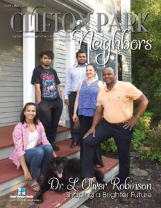 cliftonparkneighbors_Sep18_cover