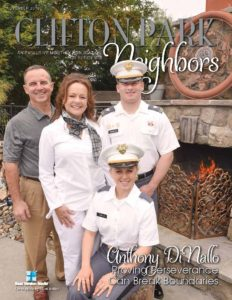 cliftonparkneighbors_Nov18_cover