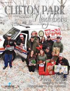 cliftonparkneighbors_Dec18_cover