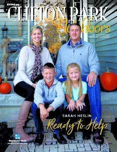 CliftonParkNeighbors Nov cover