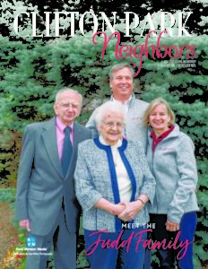 CliftonParkNeighbors Dec cover