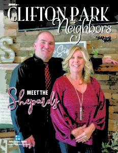 CliftonParkNeighbors Jan cover