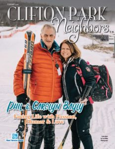 CliftonParkNeighbors Feb cover