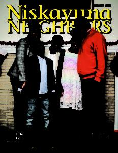NiskayunaNeighbors Jan cover