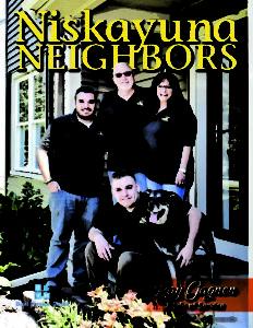 NiskayunaNeighbors Oct cover