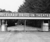Drive-In Movie Theaters: A Brief History and Why They're Thriving During a Pandemic