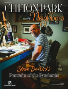CliftonParkNeighbors Sep Cover