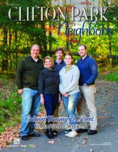CliftonParkNeighbors Nov cover
