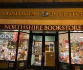 Shop Local: Northshire Bookstore
