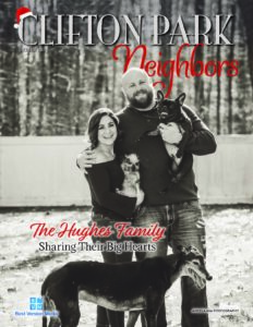CliftonParkNeighbors Dec Cover