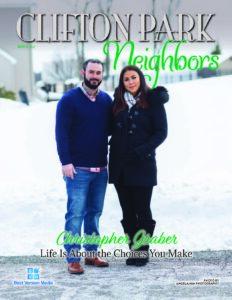 CliftonParkNeighbors Mar cover