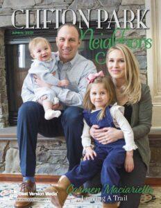 CliftonParkNeighbors Apr cover