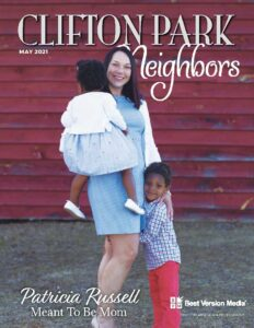 CliftonParkNeighbors May cover