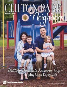 CliftonParkNeighbors Aug cover
