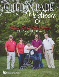 CliftonParkNeighbors Jul cover